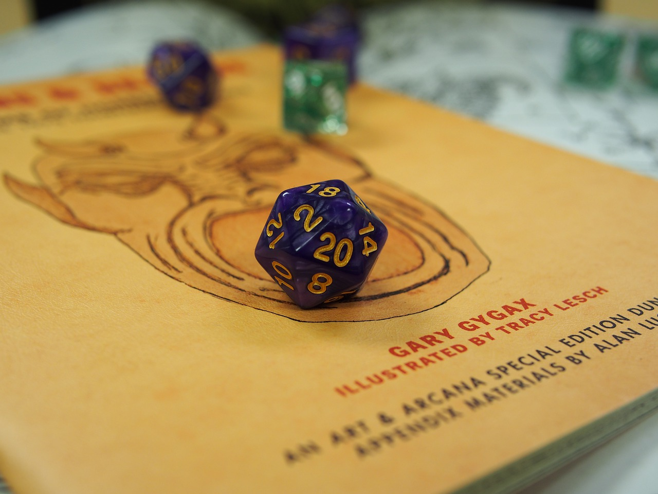 dungeons-and-dragons-4413061_1280.jpg